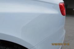 RS4-Nachher-030