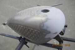 Tank-Sportster-006